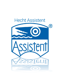 Productos Hecht Assistent España